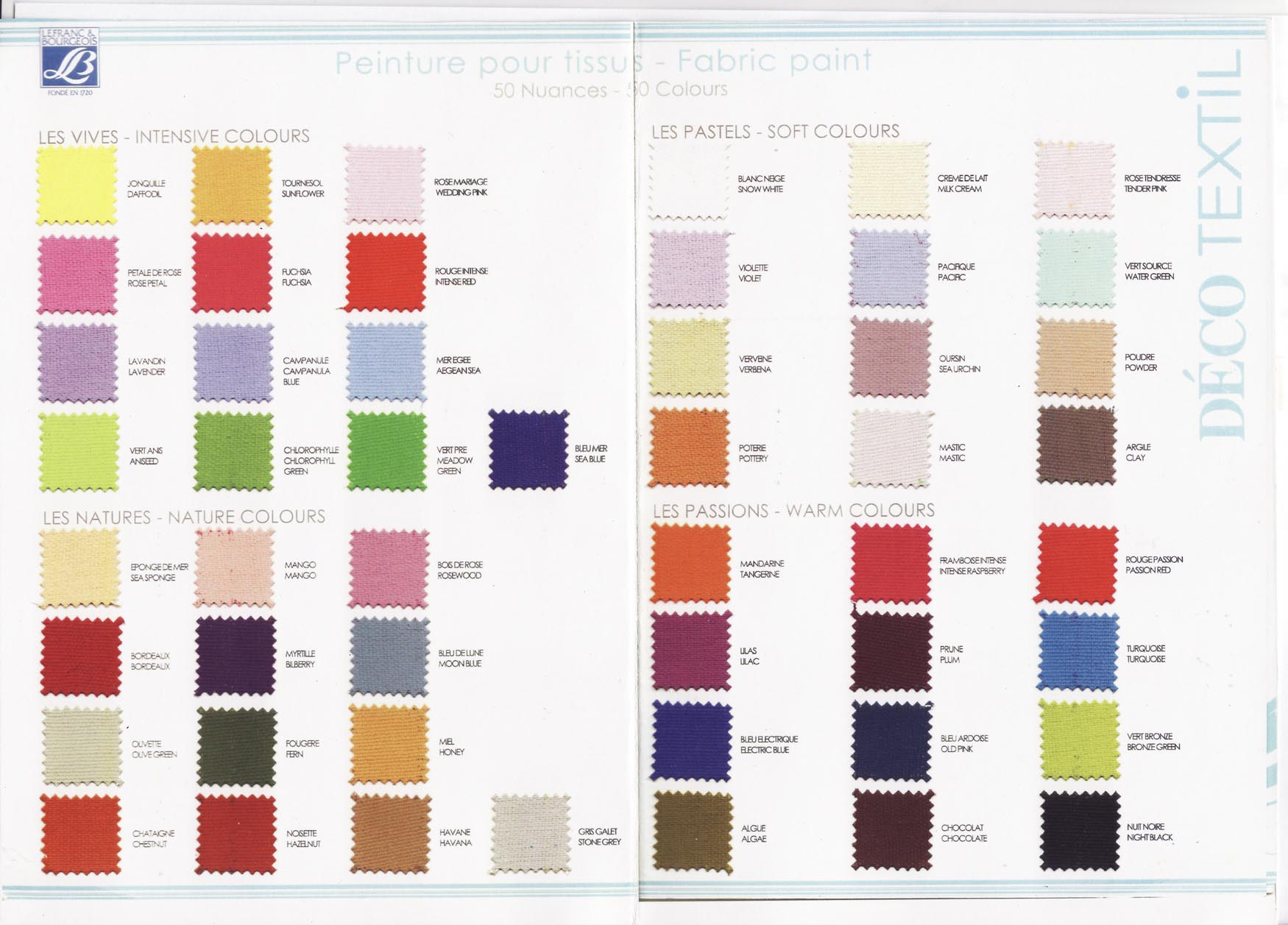jotun paint catalogue ajilbabcom portal picture car. Black Bedroom Furniture Sets. Home Design Ideas